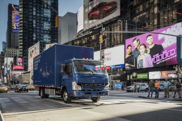 Daimler Trucks teams up with innovation leader for electric charging StoreDot Ltd