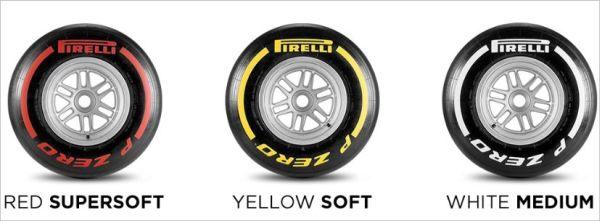 https://www.automobilsport.com/uploads/_neustart21/formel1-ab-monaco/pirelli-hungary-tires.JPG