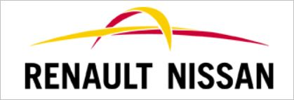 Renault-Nissan Alliance and Dongfeng Motor Group Co., Ltd. forge partnership