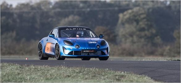 alpine a110 cup technical specifications. Black Bedroom Furniture Sets. Home Design Ideas