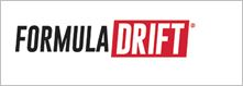 Formula DRIFT Announces 2-Year Title Sponsorship with Link Engine Management