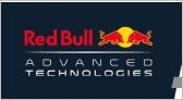 Red Bull Advanced Technologies to Set Sail with Sunseeker
