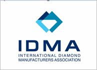 IDMA January notes by Ronny VanderLinden