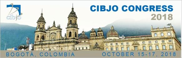 CIBJO Congress to take place  in Bogotá, Colombia, October 15-17