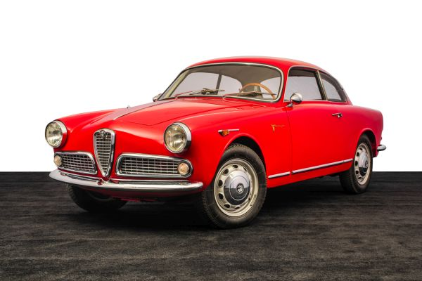 Alfa romeo veloce for sale in south africa 11