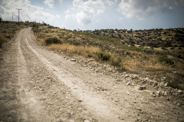 Cyprus Rally stage 11 cancelled  and statement by organisers