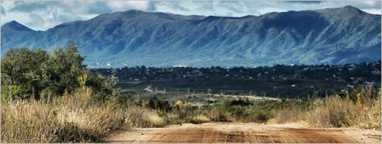 Argentina Rally Stage 4 news, quotes and standings