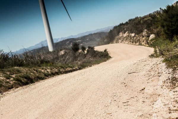News from Portugal Rally stage 4 - Tanak retires