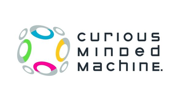 "Honda Research Institute Launches ""Curious Minded Machine"""