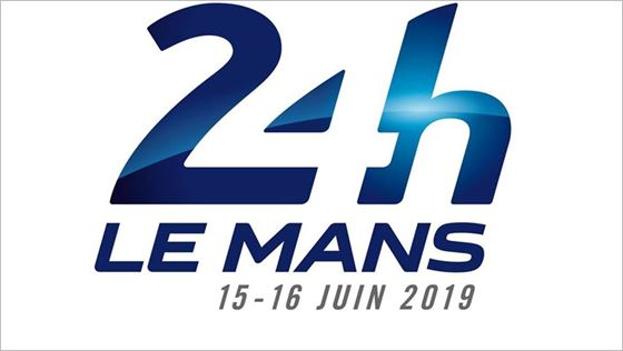 Tickets for the Le Mans 24 Hours 2019 on sale from October 16th