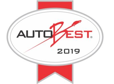 The new generation of Groupe PSA's Leisure Activity Vehicle (LAV) wins the 2019 Autobest Award