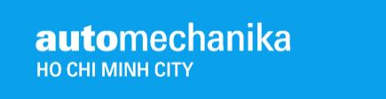 Automechanika Ho Chi Minh City 2019 expands on the use of commercial vehicles in Vietnam