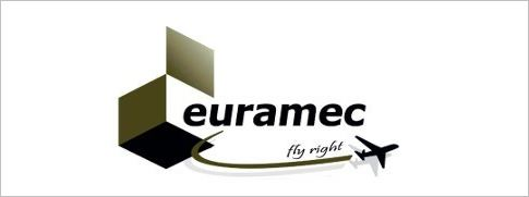 Euramec and Skylegs to provide online flight operations platform for China aerospace