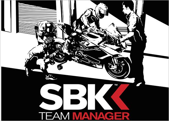 how to become a team manager