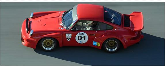 Classic Daytona presented by IMSA a Full Weekend of Excitement
