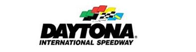 Dale Earnhardt Jr. Announced as Honorary Pace Truck Driver for 61st Annual DAYTONA 500