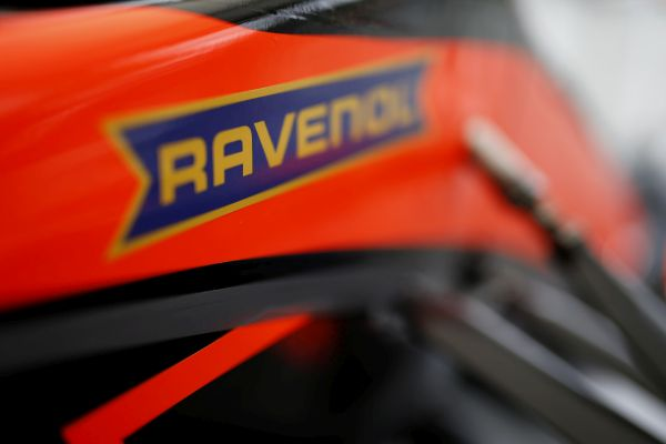 Ravenol and Formula European Masters agree upon long-term partnership