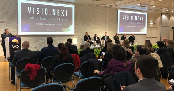 CIBJO seminar in Vicenza focuses on responsible sourcing