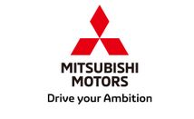 Mitsubishi Motors Reports Nine-Month Financial Results for FY2018