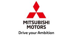 Mitsubishi Motors Announces Production, Sales and Export Figures for January 2019