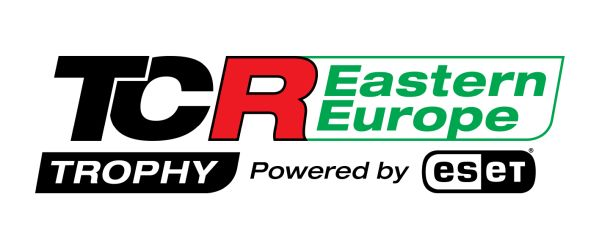 TCR Eastern Europe powered by ESET