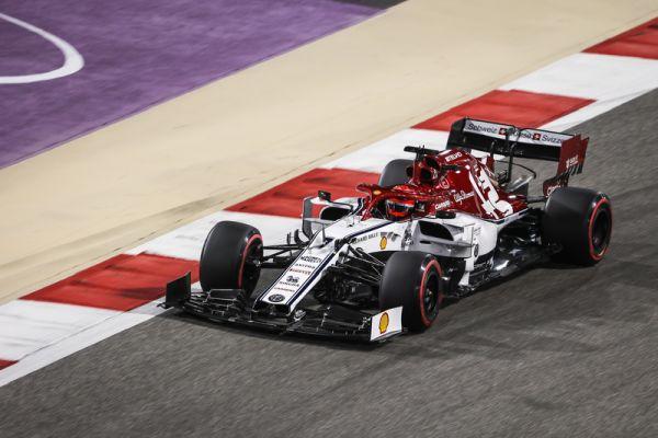 F1 2020 My Own Team Sauber-kimi-action-abu-dhabi-q1