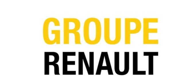 Groupe Renault announces the new composition of executive committee
