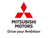 Mitsubishi Motors Philippines hits its One Million-Unit Sales in 2019