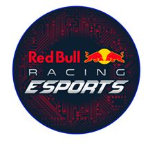 Red Bull Racing Esports Team broadens its programme