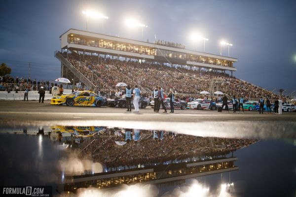 Tickets go on sale for Formula Drift final round 2019 at Irwindale Speedway