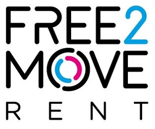 Free2Move accelerates the extension of its car rental service to B2B customers