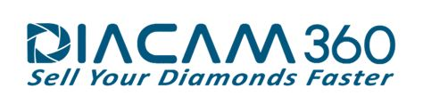 DiaCam360 to lift veil on automated diamond grading at JCK