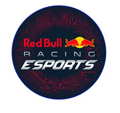 Red Bull Racing Esports announces drivers for F1 Esports Series 2019