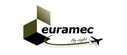 Euramec Strengthens Operations in China with New Sales Office and Team Expansion