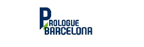 Prologue Barcelona Tuesday Entry List