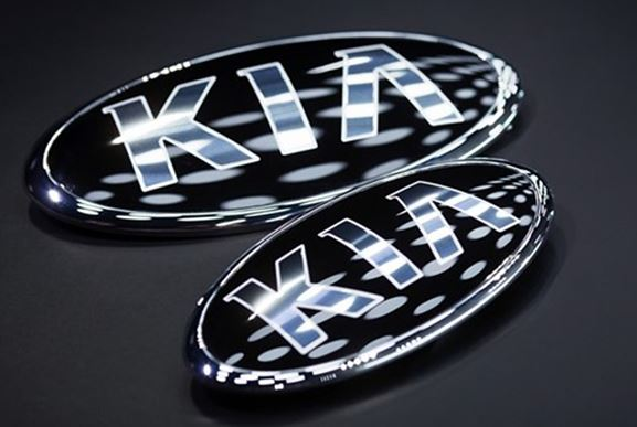 Kia Motors posts Global Sales of 225,902 Units in July
