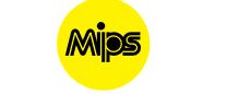 MIPS Acquires Patent Rights And The Brand Fluid Inside