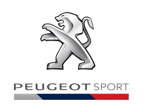 François Wales appointed Director of Peugeot Sport