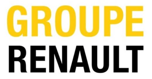 Groupe Renault and JMCG officially establish a joint venture for electric vehicles in China
