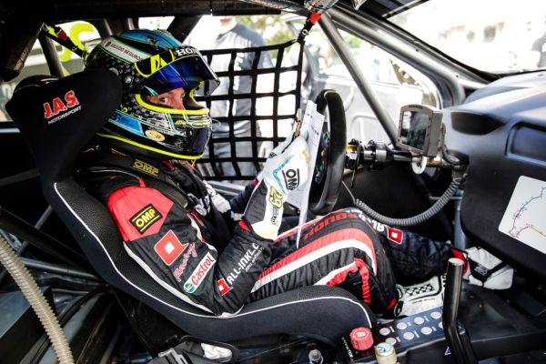WTCR Race of Portugal, Vila Real Free Practice 1 classification