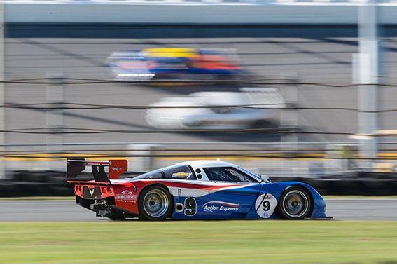 Daytona 24 Hours 2020 Entry List.Classic Daytona Presented By Imsa Entry List Unveiled For