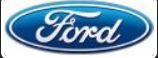 Ford joins cross-industry initiative for a call-to-action on climate change