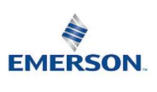 Emerson's AVENTICS Honored to Receive Bosch Global Supplier Award For Its Pneumatic Solutions