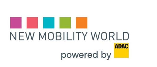 New Mobility World at Frankfurt IAA 2019 - Experience the Future Today
