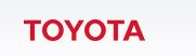 Leading UK Consumer Association awarded a dozen of Toyota models among Best Buy recommendations