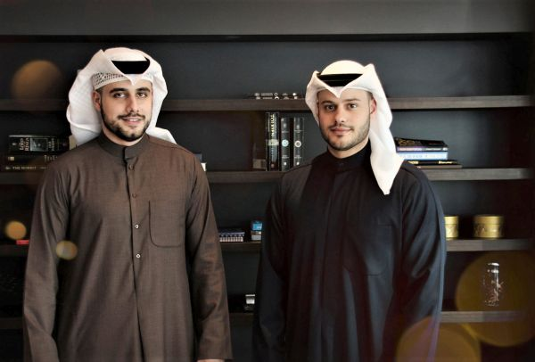 JustClean - Technology company transforming GCC laundry business set for major growth in UAE, region