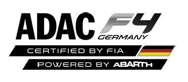 Zandvoort ADAC Formula 4 Free Practice 2 classification