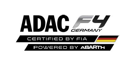 Nürburgring ADAC Formula 4 qualifying 2 classification