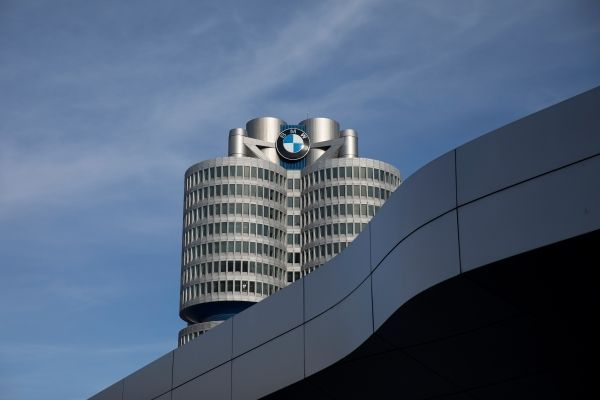 Milagros Caina-Andree will not seek a further term of office as Member of the Board of Management of BMW AG