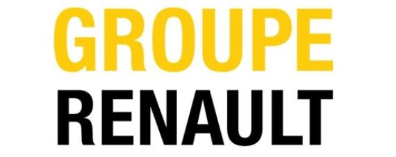 Mobility Consulting by Renault, a new service to support businesses as they move to lower-carbon mobility